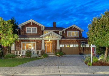 740 Arroyo Leon Drive HALF MOON BAY, CA 94019