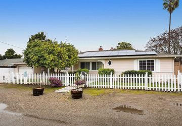 2018 Addison Avenue East Palo Alto, CA 94303