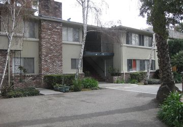 1786 The Alameda San Jose, CA 95126