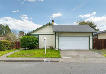 2432 Copperfield Drive Santa Rosa, CA 95401