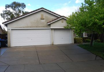 4718 Autumn Rose Court Fairfield, CA 94534
