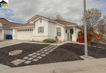 1107 Yellowhammer Drive Patterson, CA 95363-9064