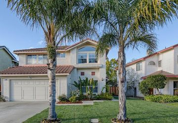 5129 Seaside Court Union City, CA 94587