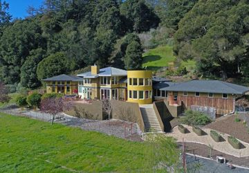 781 Baker Road APTOS, CA 95003