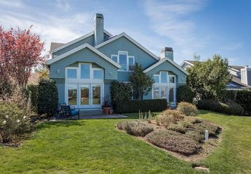 18 Bayhill Place Half Moon Bay, CA 94019
