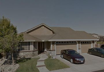2204 Cypress Pt Discovery Bay, CA 94505