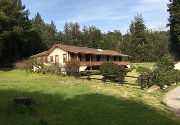 9000 Glen Haven Road Soquel, CA 95073