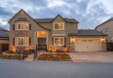 114 Falcon Ridge Road SCOTTS VALLEY, CA 95066