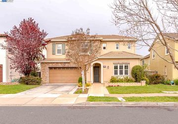 4491 Martin St Union City, CA 94587
