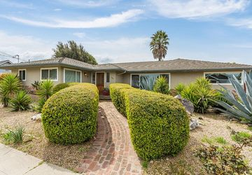 705 3rd Street San Juan Bautista, CA 95045