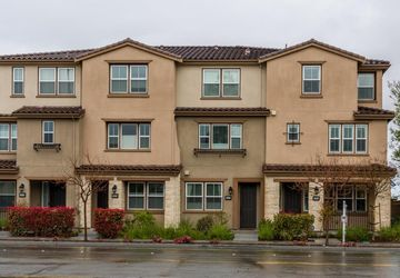 2820 Casita Terrace FREMONT, CA 94539