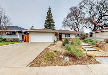 1179 Haverhill Street West Sacramento, CA 95691