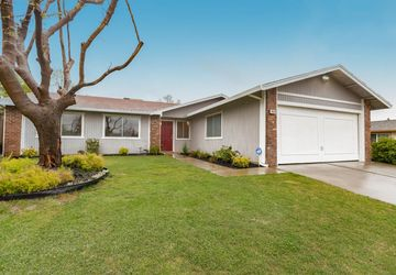Citrus Heights, CA 95621