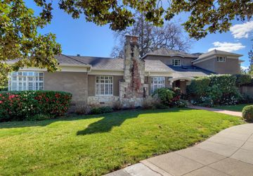 1003 Blandford Boulevard REDWOOD CITY, CA 94062