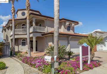2124 Cypress Pt Discovery Bay, CA 94505