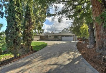1175 Palomar Drive Redwood City, CA 94062