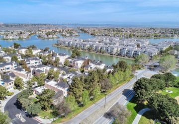 733 Mediterranean Lane Redwood Shores, CA 94065