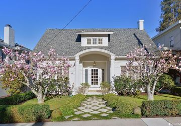 3607 Balfour Avenue Oakland, CA 94610