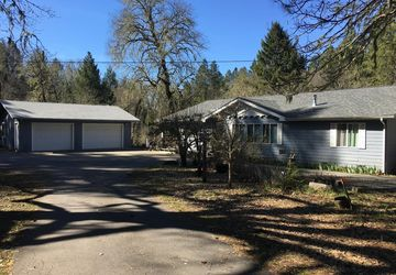 1600 Mill Creek Road Laytonville, CA 95454