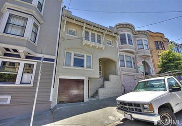 4309 19th Street San Francisco, CA 94114