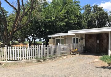 38026 Carter Lane Woodland, CA 95695