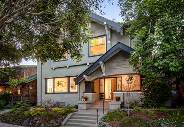 5845 Ayala Ave Avenue OAKLAND, CA 94609