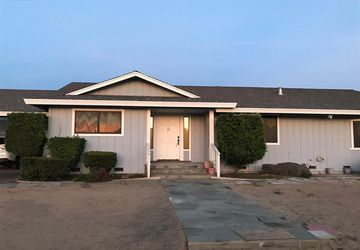 1700 O'hara Ave Oakley, CA 94561
