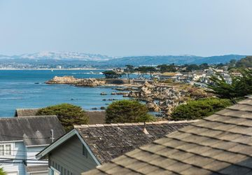 Pacific Grove, CA 93950