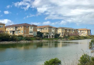 Redwood Shores, CA 94065