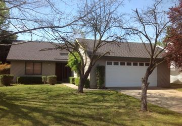 42 Willowood Drive Oakdale, CA 95361