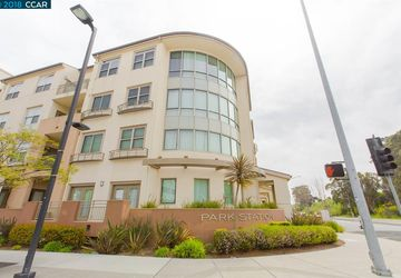 1488 El Camino Real # P25 SOUTH SAN FRANCISCO, CA 94080