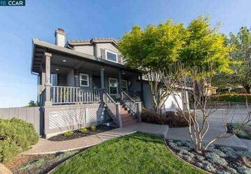 437 Powell Dr Bay Point, CA 94565