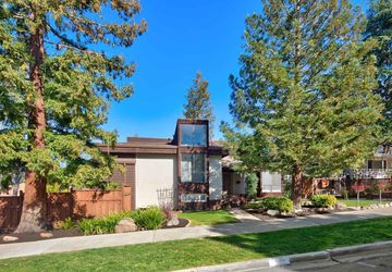 419 Avenue Del Ora REDWOOD CITY, CA 94062