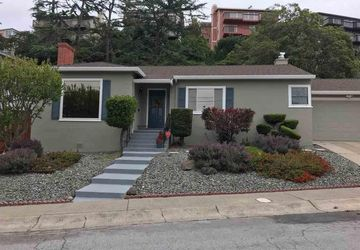 1210 Sandelin Ave San Leandro, CA 94577