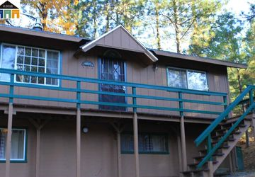18930 Middle Camp Sugar Pine Twain Harte, CA 95361