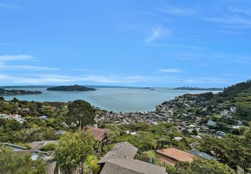 45 Cable Roadway Sausalito, CA 94965