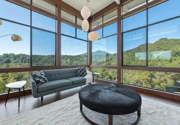 50 Magdalena Court Mill Valley, CA 94941