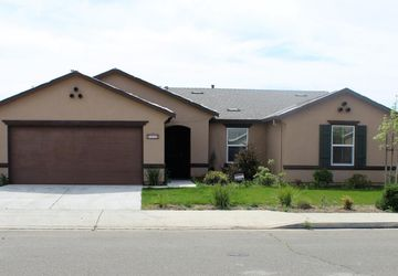 5556 East Burns Avenue Fresno, CA 93727