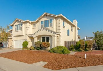 2308 Semillion Court Oakdale, CA 95361