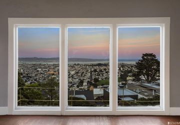 230 Twin Peaks Boulevard San Francisco, CA 94114