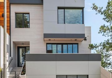 65 Hiliritas Avenue San Francisco, CA 94131