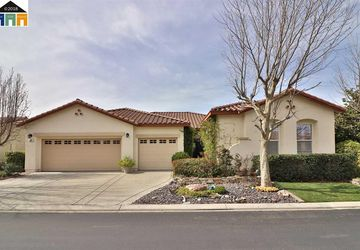 337 Crystal Downs Drive RIO VISTA, CA 94571