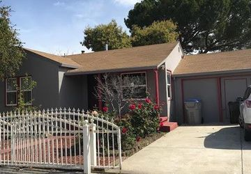 922 North 7th Street SAN JOSE, CA 95112