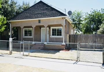 1422 East Sonora Street Stockton, CA 95205