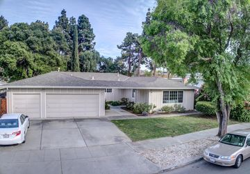 765 Mountain View Avenue Mountain View, CA 94041