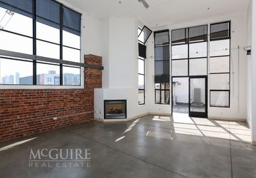 1233 Howard St #2F San Francisco, CA 9403