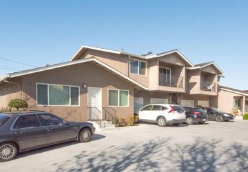 50 Kim Louise Drive Campbell, CA 95008
