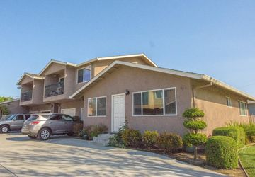 62 Kim Louise Drive Campbell, CA 95008