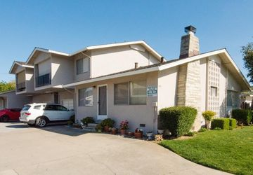 108 Kim Louise Drive Campbell, CA 95008