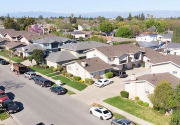 50-108 Kim Louise Drive Campbell, CA 95008